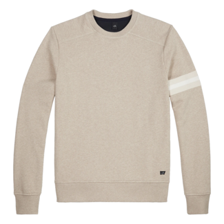 Wahts Wahts Moore Crew Neck Sweater