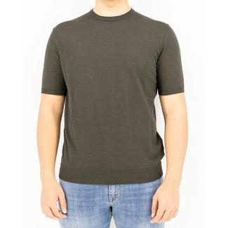Alpha Studio Alpha Studio T-Shirt