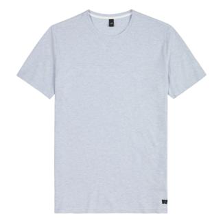 Wahts Wahts Dean T-Shirt
