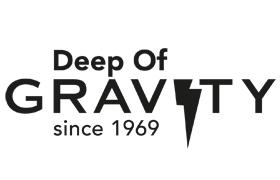 Deep of Gravity