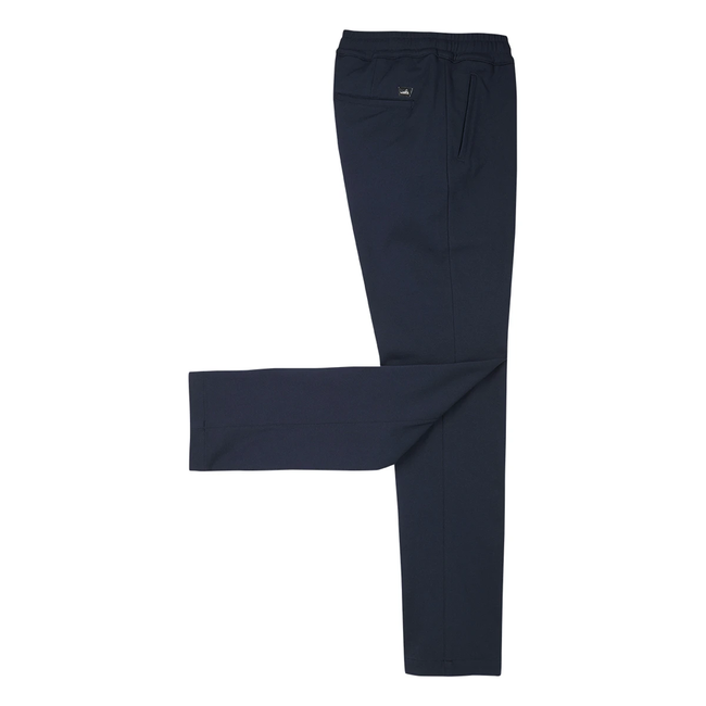 Wahts Wahts JADES Comfort trousers
