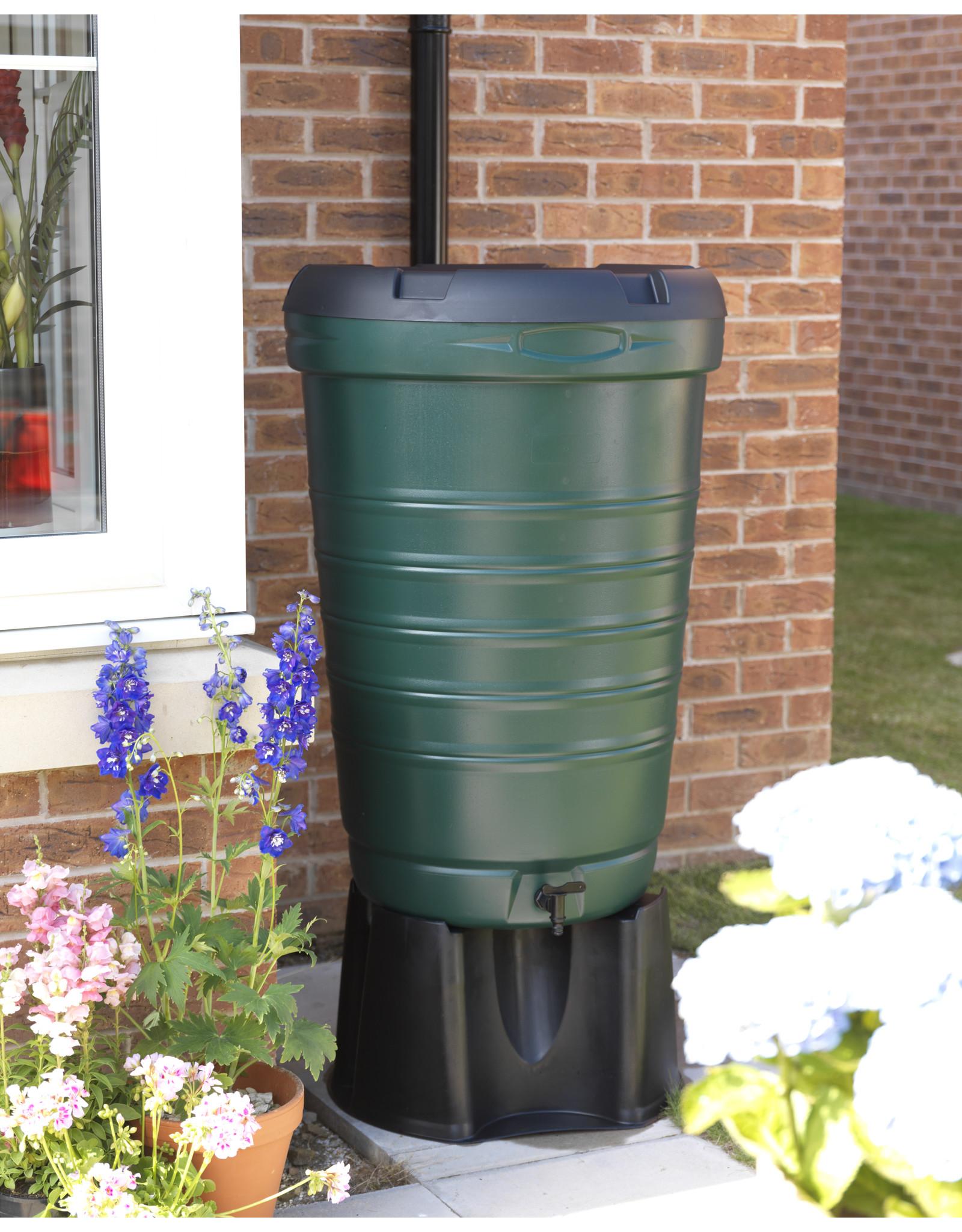 BeGreen Rainsaver 190 liter