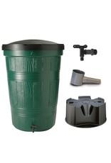 BeGreen Rainsaver 200 liter (Voordeelset)