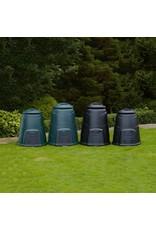 BeGreen Composter bodemplaat (220 & 330 L)