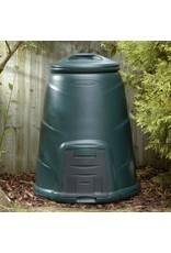BeGreen groene composter 330 liter