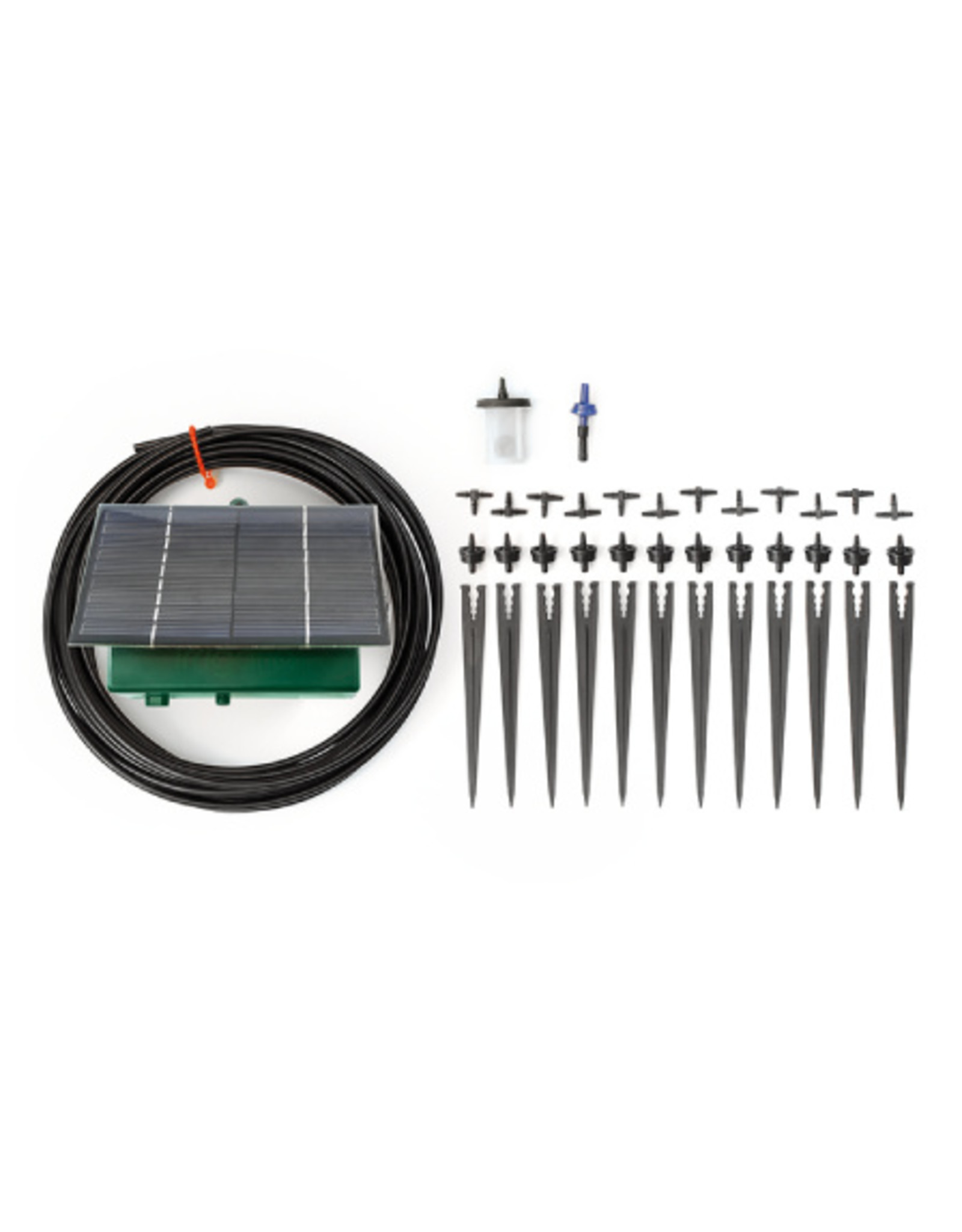 Irrigatia  IRR-SOL-C24