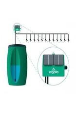 Irrigatie systeem op zonne-energie SOL-C12