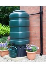 Regenton 250 liter
