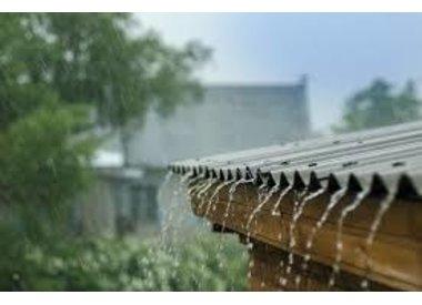 Regenwater voordelen