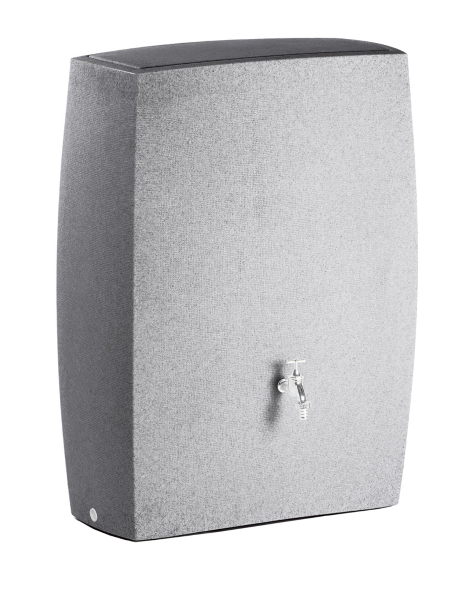 Regenton Noblesse 275L graniet