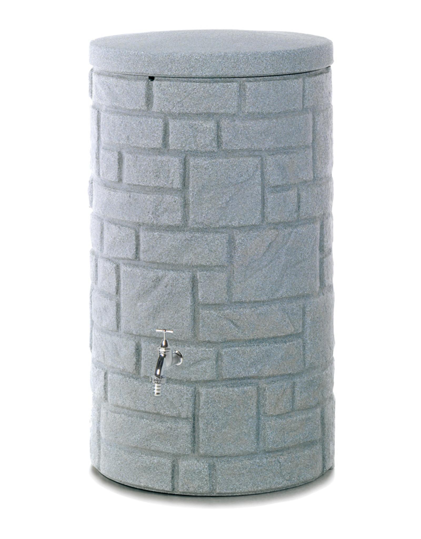 Regenton Arcado 230L graniet
