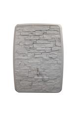 Regenton Multitank 250 L graniet