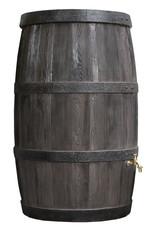 Regenton 500L Woody XL