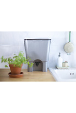 Bokashi compost container (Duo set)