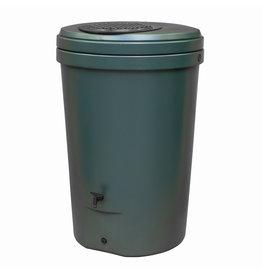 Magnum regentank 350 liter