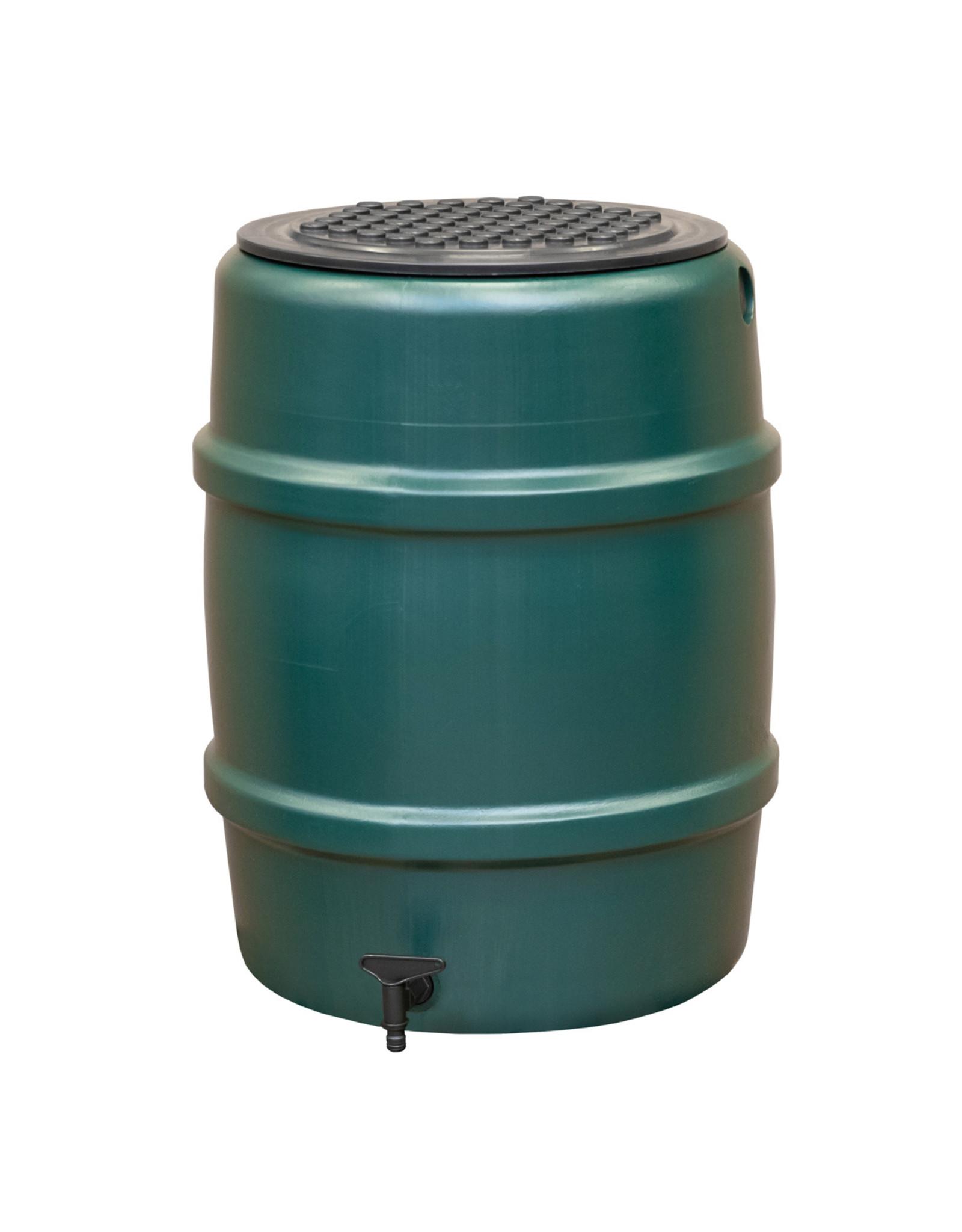 Harcostar regenton 114 liter