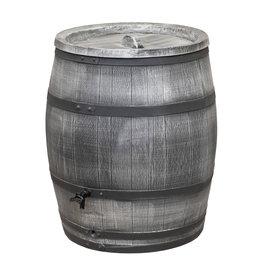Roto 240 liter grijs