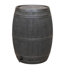 Regenton Oak Look 235 Liter