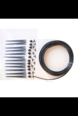Irrigatia Dripper Ext. kit  IRR-15T-12D