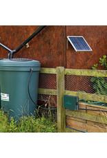 Irrigatie systeem op zonne-energie SOL-C180