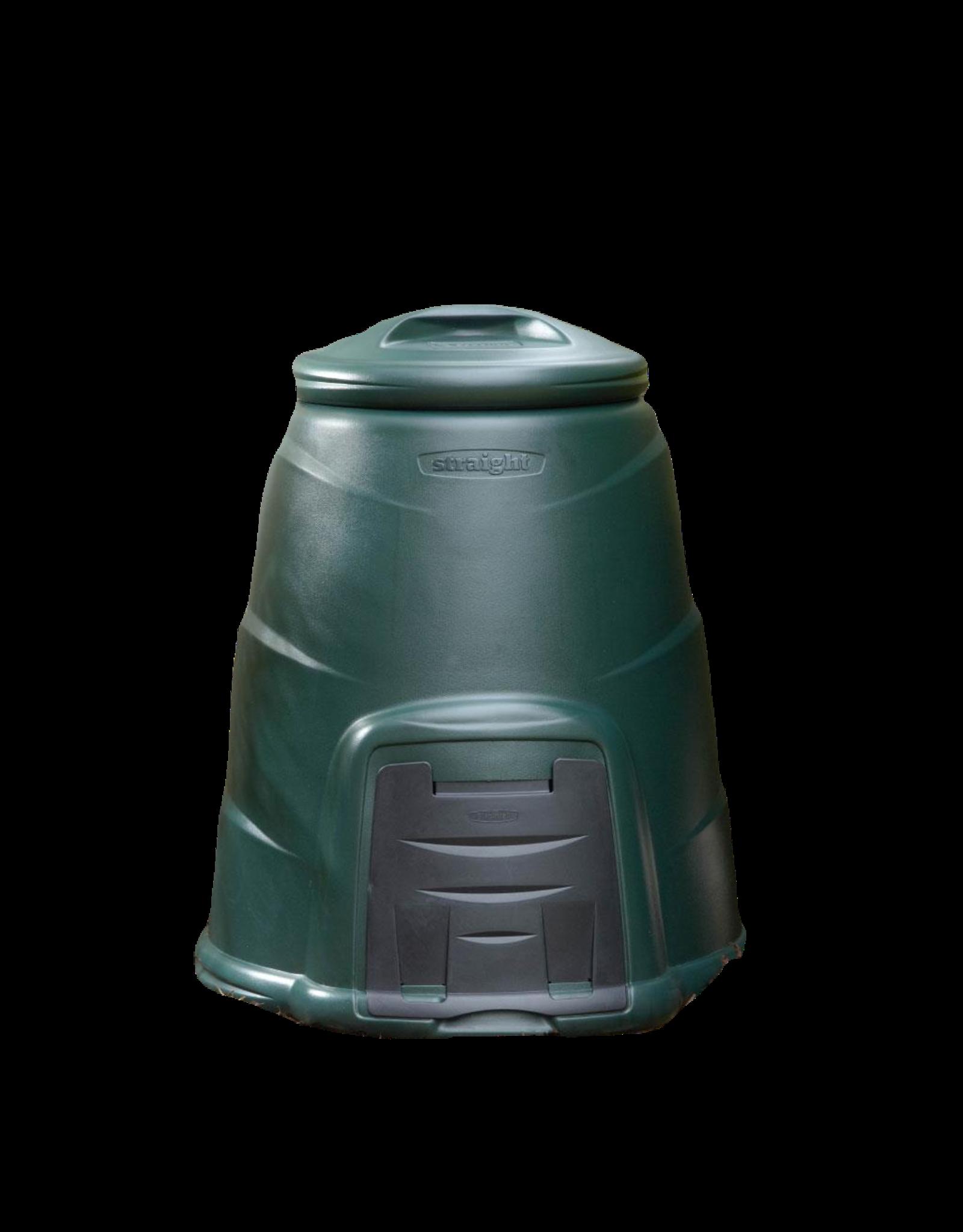 BeGreen groene composter 220 liter
