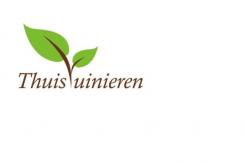 Thuistuinieren.nl | Regentonnen, vulautomaten, kranen en regenton accessoires, direct uit voorraad. Snel in huis!