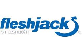 Fleshjack Boys