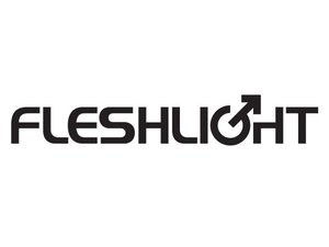 Fleshlight Toys