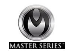 Master Series