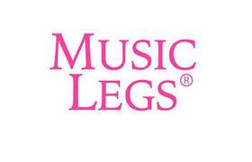 Music Legs