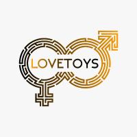 Lovetoys-Store