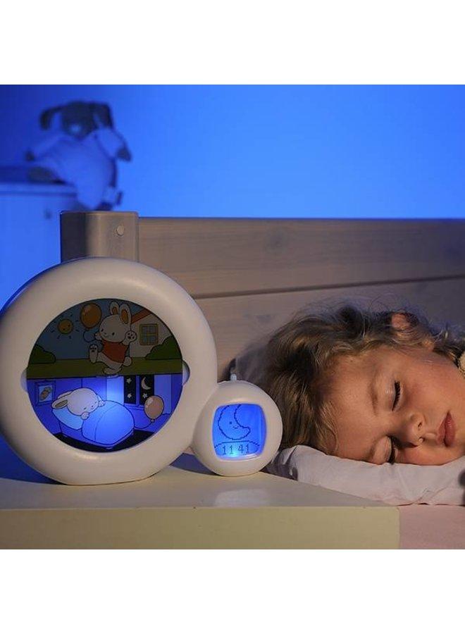 Kidsleep Slaaptrainer Moon