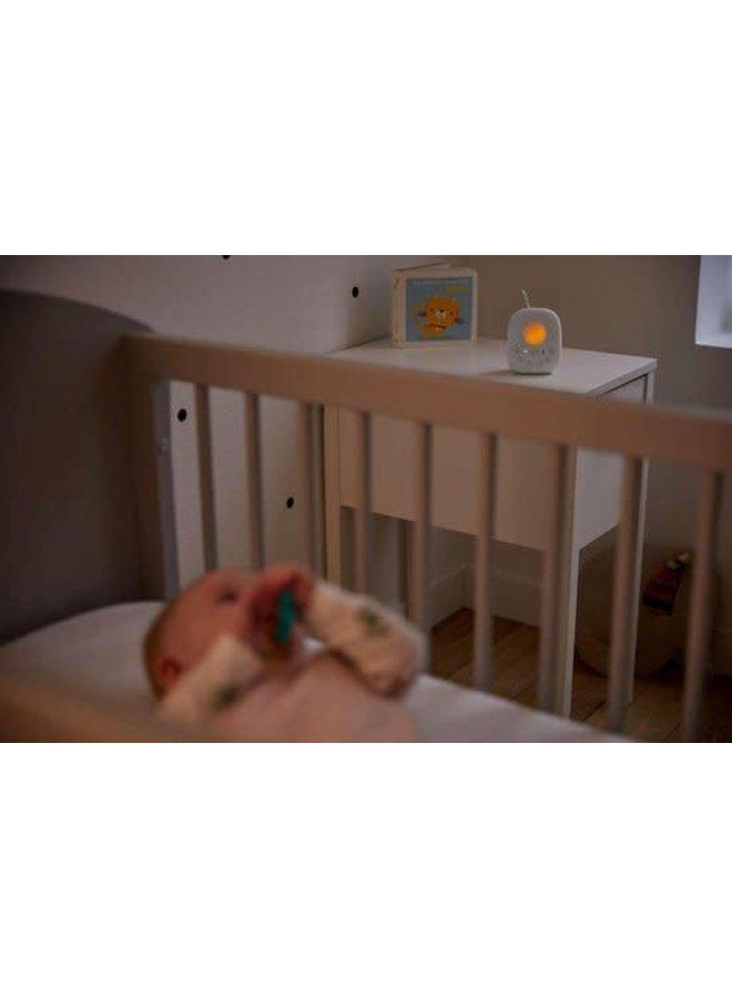 Avent Babyfoon Dect scd711/26