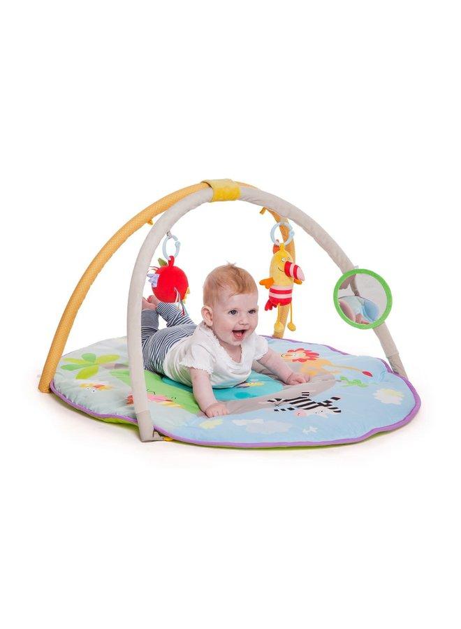Taf Toys Speelmat Jungle Pals Gym