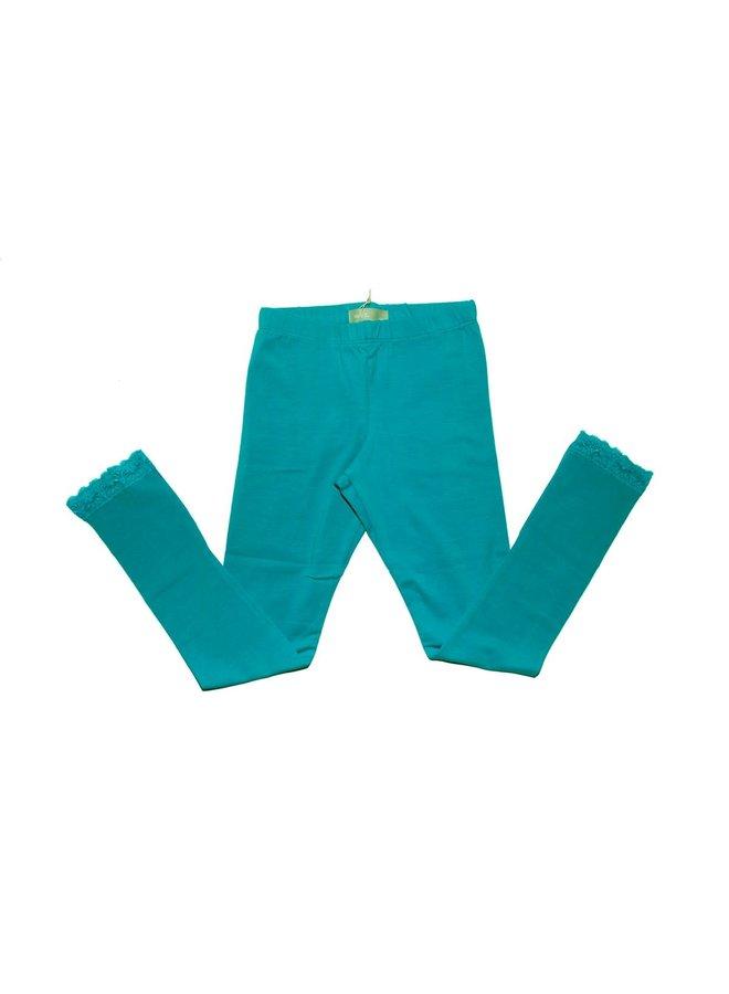 name-it Legging Vista (Licht blauw)