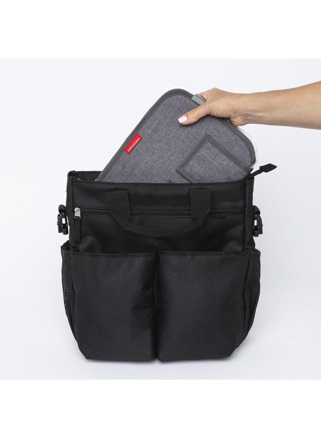 Nikidom Flat Pack Booster Stoelverhoger