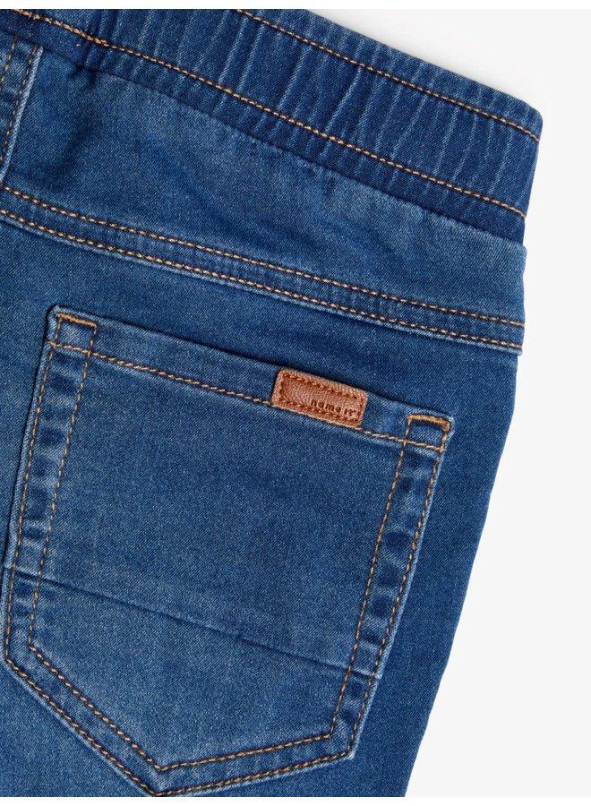 Name-it Jongens Jeansbroek Robin DnmThayers