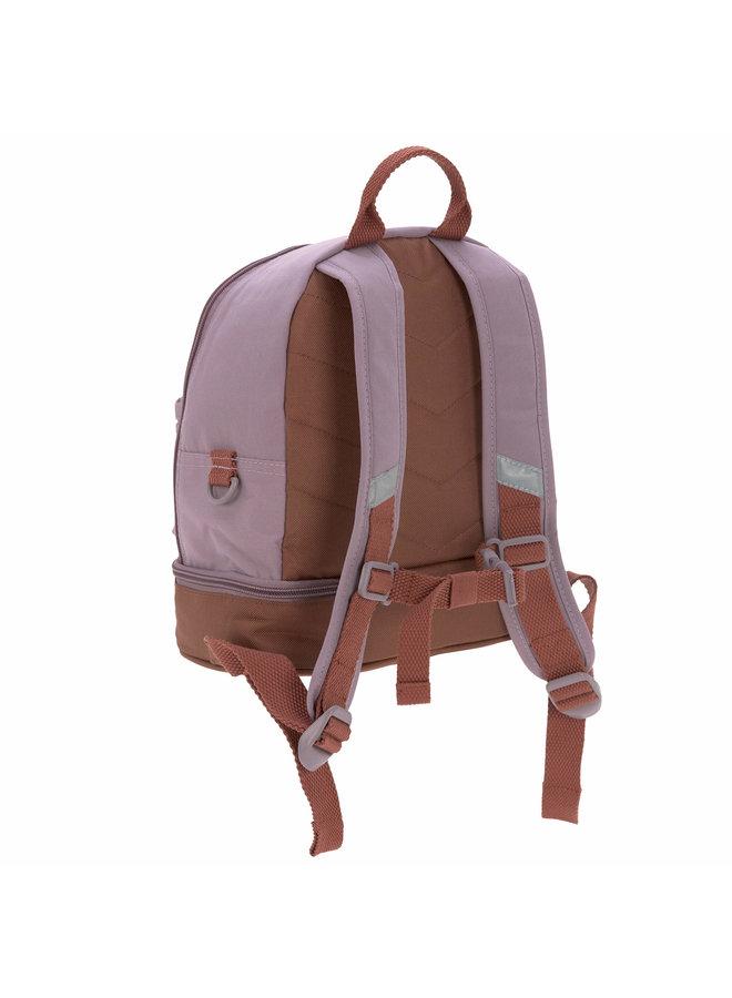 Lässig Mini Backpack Kids, Adventure Dragonfly