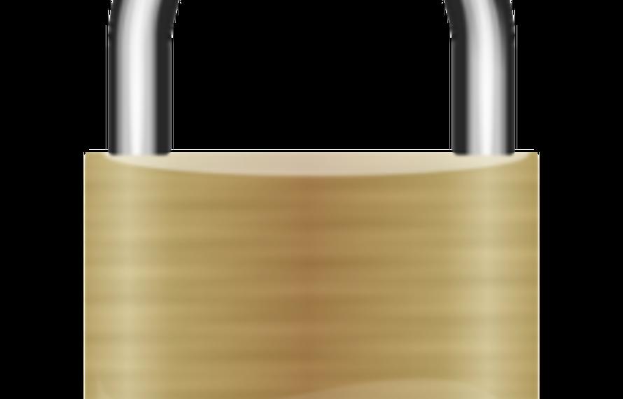 Lockdown - informatie