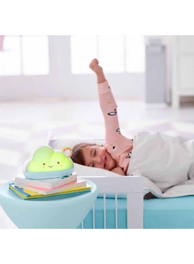 Skip Hop Dream & Shine Sleep Trainer