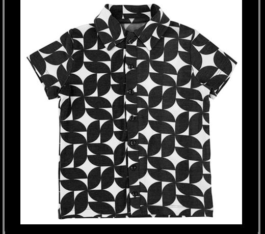 Hemden en Bloezen