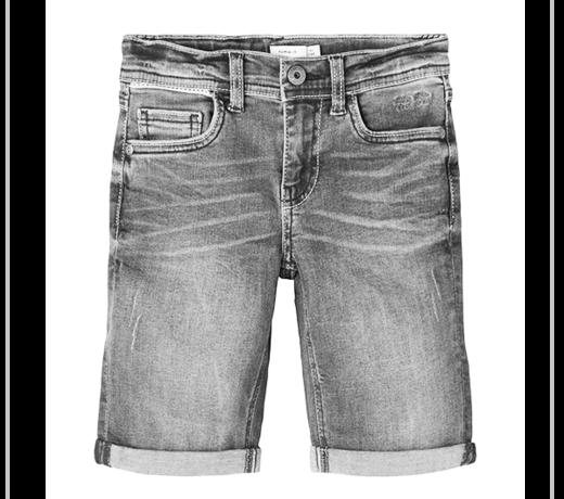 Bermuda & Shorts