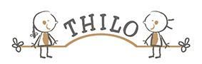 Baby en kinderspeciaalzaak Thilo