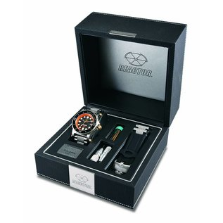 Polaris 42901 limited edition