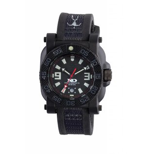 Gryphon 73901, Hawaii Lifeguard Ed. BLACK