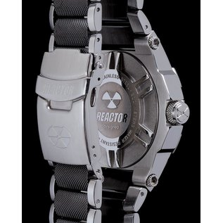 Gamma Stainless 53601