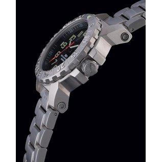 Trident 50501