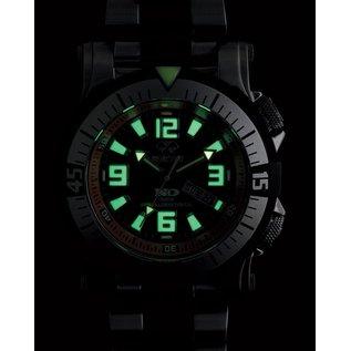 Poseidon 55801