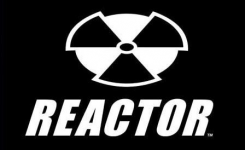 REACTOR WATCH EUROPE | reactorwatcheurope.com