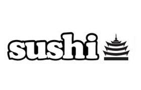 Sushi Skateboards